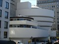 Image for Guggenheim Museum - NEW YORK CITY COLLECTOR'S EDITION - New York, NY