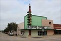 Image for Plaza Theatre - Garland Downtown Historic District - Garland, TX