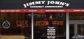 Image for Jimmy Johns - Roanoke, VA, USA
