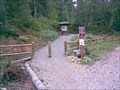 Image for Paradise Valley Conservation Area - Mountain Bike Trailhead