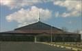 Image for Good Sheperd Assembly of God Church - Evansville, IN