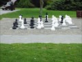 Image for Giant Chess Board - Andernach, Rhineland-Palatinate, Germany