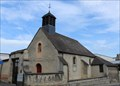 Image for La Chapelle Saint-Laurent - Epernay, France