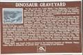 Image for Dinosaur Graveyard