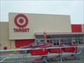 Image for Target - Courtenay, BC