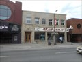 Image for Former Odd Fellows Hall - Kingston, ON