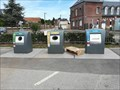 Image for DO - Place des Tilleuls - Flocques, France