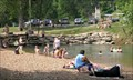 Image for Big Spring Swimming Hole