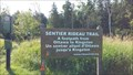Image for Sentier Rideau Trail