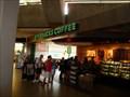 Image for Starbucks Flughafen, Köln, Germany