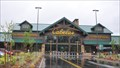 Image for Cabela's Tulalip
