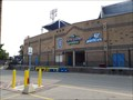 Image for Fifth Third Ball Park - Comstock Park, Michigan