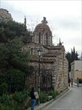 Image for Church of Metamorphosis - Athen - Greece