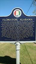 Image for Flomaton, Alabama-Flomaton, AL