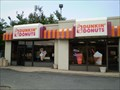 Image for Duncan Donuts - East Meadow, NY