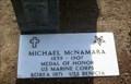 Image for Michael McNamara-Jersey City, NJ