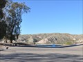 Image for Bullhead City Community Park Boat Launch Ramps