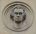 Image for James Watt - Bradford, UK