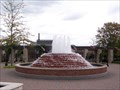 Image for The Henry Ford Fountain