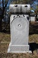 Image for Joe H. Kennedy - Winnsboro City Cemetery - Winnsboro, TX