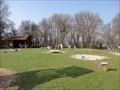 Image for Spiel- und Grillplatz Nellingsheim, Germany, BW