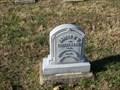 Image for Amanda Deppermann - Ebenezer Lutheran Church Cemetery - Franklin County, MO