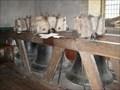 Image for Orton church original  bells