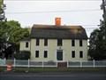 Image for Capt. Elisha Phelps House - Simsbury, Connecticut