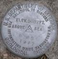 Image for USGS 8WS, Oregon