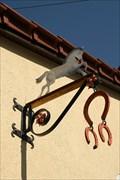Image for Schmiede Peuckert - Kurort Hartha, Lk. Sächs. Schweiz-Osterzgebirge, Sachsen, D