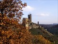 Image for Löwen- und Philippsburg - Monreal, Rhineland-Palatinate, Germany