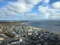 Image for Provincetown