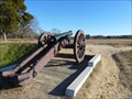 Image for Yorktown Battlefield - Colonial National Historical Park - Yorktown, VA