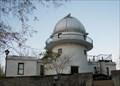 Image for Swasey Observatory Denison College - Granville, OH