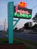 Image for Simpson's Florist - Decatur, AL
