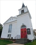 Image for Otego United Methodist - Otego, NY