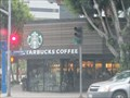 Image for Starbucks - Robertson - West Hollywood, CA