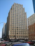 Image for Blackstone Hotel - Fort Worth, Texas