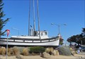 Image for San Nicola, Monterey, California