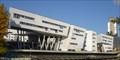 Image for Zaha-Hadid-Haus - Vienna, Austria