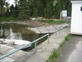 Image for Boat Ramp,Georgeville, QC, Canada