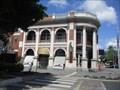 Image for Bank Building, 79 Victoria St, Mackay, QLD, Australia