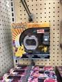 Image for Pikachu at Target - San Ramon, CA