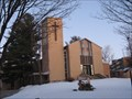 Image for St. Martin's Anglican Church - Ottawa, Ontario