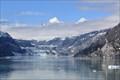 Image for John Hopkins Glacier - Glacier Bay