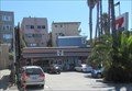 Image for 7-Eleven - Grand - Oakland , CA
