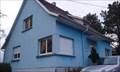 Image for La Maison Bleue - Dieffenbach-au-Val, France
