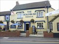Image for The Hollybush, Mitton Street, Stourport-on-Severn, Worcestershire, England