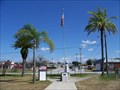 Image for Lake Placid WWII Veterans - Lake Placid, FL