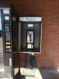 Image for B200 Payphone - Irvine, CA